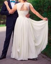 Платье для узату
