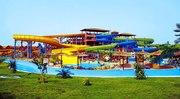 Все отели Шарм Эль Шейха с аквапарками в одной подборке!!!Египет