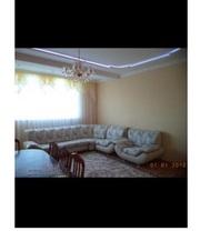 Сдам в аренду квартиру. Ул. Ш. Калдаякова. ЖК