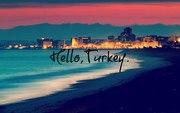 Минимальные цены на отдых в Турции из Астаны! 30.06.2015 (5н)
