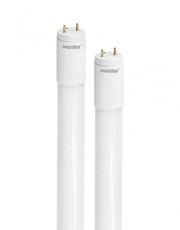 Лампы светодиодные Т8,  690 тенге,  гарантия 2 года!