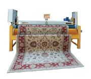 Глубокая чистка ковров и ковровых изделий