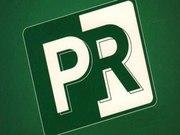 Срочно требуется PR менеджер