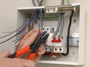 Электрик-профессионал в Астане