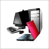 Ремонт компьютеров и ноутбуков. Выезд+ гарантия
