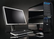 IT-сервис. Качественный ремонт и настройка пк