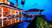 отдых и туры в Тайланд