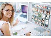 Менеджер по привлечению партнёров в интернет магазин