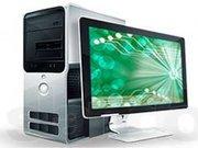 IT-Сервис ремонт и настройка компьютеров