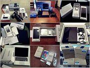 : Apple Iphone 6, 6plus,  Galaxy S6,  Примечание 4,  Xperia Z3