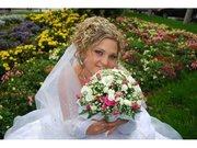 Свадебный фотограф + LoveStory в подарок