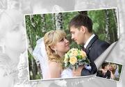 Ваша свадьба на видео