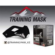 Elevation Training Mask, Устройство для силовых тренировок