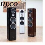 акустическая система . акустика профессиональная,  стерио система ,  колонки
