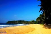 Горящие туры на Шри-Ланку из Астаны!