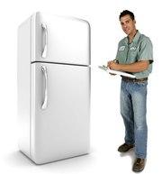 Самый качественный ремонт холодильников в Астане