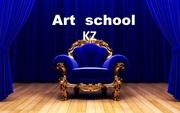 Курсы Актерского мастерства в Астане для детей и взрослых