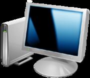 Любой ремонт и настройка компьютеров и ноутбуков