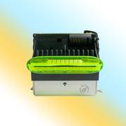 Продам термопринтер Custom TG 2480
