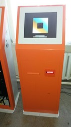 Профессиональный и качественный ремонт терминалов оплаты (лотерейные и
