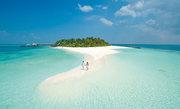 горящие туры на Мальдивы!