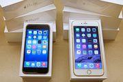 Новый Apple Iphone 6/6 + Оригинальный