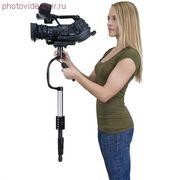 видео фото услуги профессионально  стаж работы 12 лет
