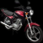 Мотоциклы,  мопеды и скутеры в наличии