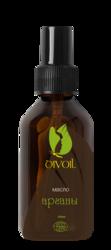 Аргановое масло DivOil,  100 мл.