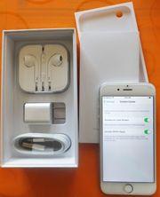 купить 2 получить 1 бесплатно iPhone 6s 16Gb,  Samsung Note 5 и S6