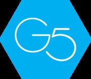 Необычный маркетинг и продвижение бизнеса вместе  с  «G5»!