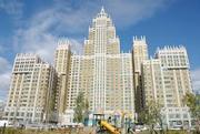 Полная подготовка к Назарбаев Университет,  SET,  APTIS,  IELTS