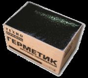 Герметик битумно-полимерный технониколь бп-г-дш № 43 ТУ 5772-058-72746