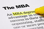 Видео-курсы MBA. Настоящие и недорого!