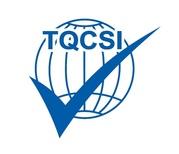 Сертификат ISO (системы менеджмента качества) в Казахстане