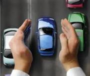 Авто страхование за пять минут