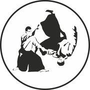 Ңұр Айкидо,  техники самообороны,  оздоровительная гимнастика.