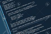Разработка программ на языке Delphi