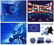 IT – специалист в Европу .