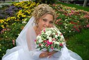 Свадебный фотограф видеооператор. качественно. Возможны скидки
