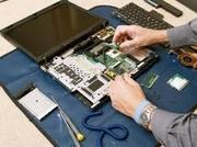Ремонт компьютеров в Астане на дому и в офисе дешево