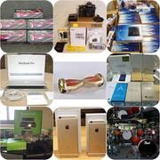 оптом и в розницу продукт Новый Apple Iphone 6s plus и Samsung S6