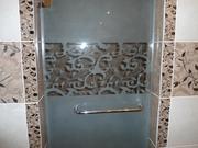 Стеклянные двери,  автоматические,  раздвижные,  распашные