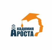 Лучшие репетиторы Астаны от АКАДЕМИИ РОСТА!