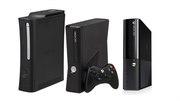 Прошивка Xbox 360 в Астане