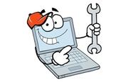 Переустановка Windows с антивирусом,  программами,  драйверами 3000 тг.