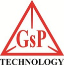 GSP- Technology