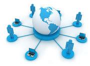 Консультации в сфере WEB и IT