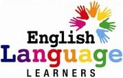 Акция! Успей записать  на курсы английского языка до 10 МАРТА! Только д