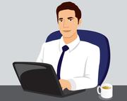 Требуются директор по развитию,  менеджеры по продажам в IT компанию
